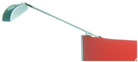 Isoframe Wave(アイソフレームウェーブ) スペック LEDスポットライト2
