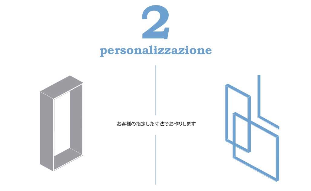 dw_comparison_02