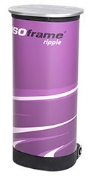 ripple_HcaseG